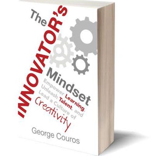 The Innovator's Mindset MOOC